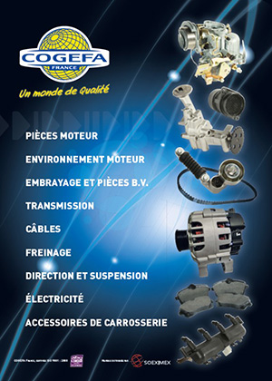 cable embrayage 605 peugeot